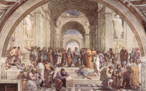 Fakta Menarik Tentang Kekaisaran Romawi