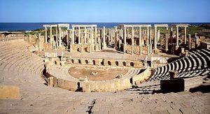 Mempelajari Sejarah Pada Peradaban Romawi Kuno