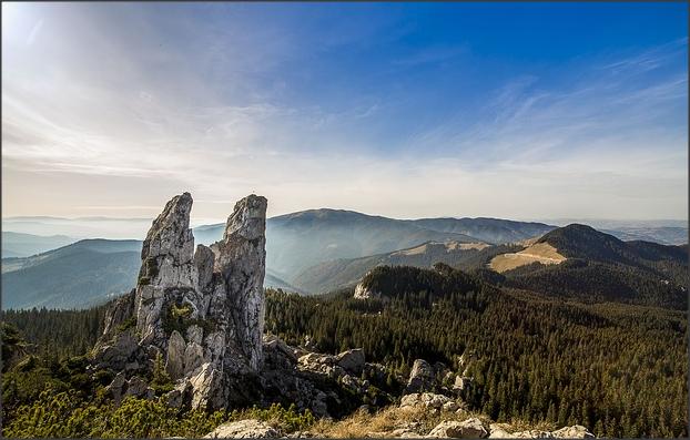 Fakta Fakta Yang Berkaitan Dengan Romania
